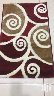 Home Door Mat | Home Accessories for sale in Central Region, Kampala