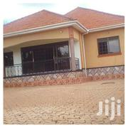 Brand New 4 Bedroom House for Sale at 350m Located in Najjera Town | Houses & Apartments For Sale for sale in Central Region, Nakasongola