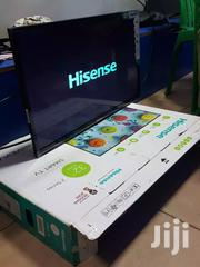 Hisense 32inches Flat Screen | TV & DVD Equipment for sale in Central Region, Kampala