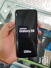 Samsung Galaxy S8 64 GB Gold | Mobile Phones for sale in Central Region, Kampala