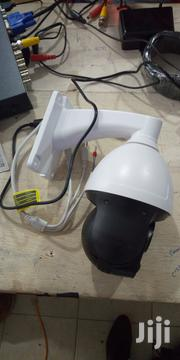 PTZ Rotating CCTV Camera | Cameras, Video Cameras & Accessories for sale in Central Region, Kampala
