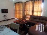 2 Bedrooms Fully Furnished Apartment for Rent in Ntinda | Short Let and Hotels for sale in Central Region, Kampala