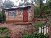 Mutuga Kiroro Semuto Rd 2km From Tarmac.  2roomed House With Power And | Houses & Apartments For Sale for sale in Central Region, Nakasongola