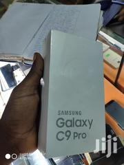 Samsung Galaxy C9 Pro 64GB | Mobile Phones for sale in Central Region, Kampala