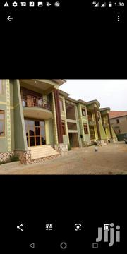 Kyaliwajara Apartments on Sell | Houses & Apartments For Sale for sale in Central Region, Kampala