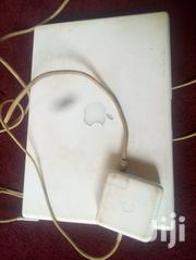 Macbook Duo Core 320 GB Hard Disk With 4gb Ram | Laptops & Computers for sale in Eastern Region, Mbale