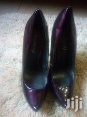 High Heels | Shoes for sale in Central Region, Kampala