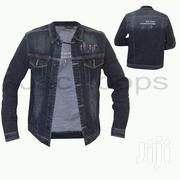 Mens Denim Jackets | Clothing for sale in Central Region, Kampala