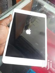 Apple iPad 16GB | Tablets for sale in Central Region, Kampala