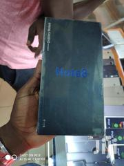 Samsung Galaxy Note 8 Duos 64GB | Mobile Phones for sale in Central Region, Kampala
