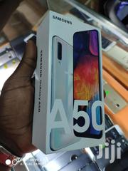 Samsung Galaxy A50 Duos 127GB | Mobile Phones for sale in Central Region, Kampala