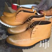 Mens Timberland Boots | Shoes for sale in Central Region, Kampala