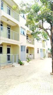 Bukoto Two Bedrooms House For Rent | Houses & Apartments For Rent for sale in Central Region, Kampala