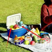 Traveling Kit. Warm And Cool Fridge For Cars | Vehicle Parts & Accessories for sale in Central Region, Kampala