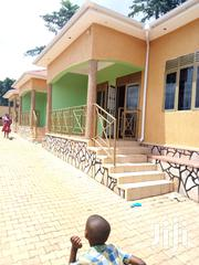 Bweyogere World Class Two Bedroom House Avairable For Rent | Houses & Apartments For Rent for sale in Central Region, Kampala