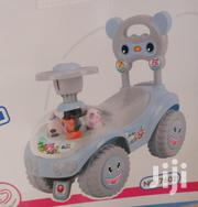 Kids Mortion Cars. | Toys for sale in Central Region, Kampala