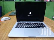 Macbook PRO Retina 13 Inch | Laptops & Computers for sale in Central Region, Kampala