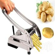 Chips Cutter | Kitchen Appliances for sale in Central Region, Kampala