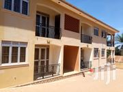 Kireka Double Appartment For Rent | Houses & Apartments For Rent for sale in Central Region, Kampala