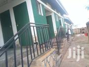 Very Nice 5 Rentals On Quick Sale Kisasi Big Monthly Income With Title | Houses & Apartments For Sale for sale in Central Region, Kampala