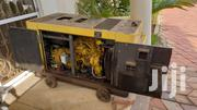 Kipo Generator 20kv Diesel | Electrical Equipments for sale in Central Region, Kampala