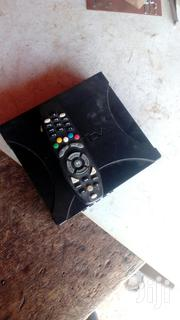 Go Tv Decorder | TV & DVD Equipment for sale in Central Region, Mukono