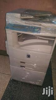 Photocopy Machines | Commercial Property For Sale for sale in Western Region, Kisoro