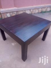 Centre Table Wooden | Furniture for sale in Central Region, Kampala