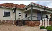 Stand Alone House | Houses & Apartments For Sale for sale in Central Region, Kampala