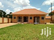 Najjera Modern Self Contained Double for Rent at 250K | Houses & Apartments For Rent for sale in Central Region, Kampala