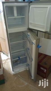 160 Litres Hisense Fridge | Kitchen Appliances for sale in Central Region, Kampala