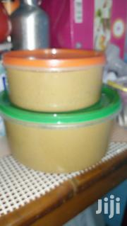 Kelly's Peanut Butter (Odii) And Kelly's Honey | Meals & Drinks for sale in Central Region, Kampala