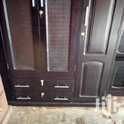 Wardrobe For Sale | Furniture for sale in Central Region, Kampala