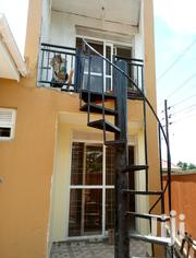 Najjera New Self Contained Single Room for Rent at 150K | Houses & Apartments For Rent for sale in Central Region, Kampala
