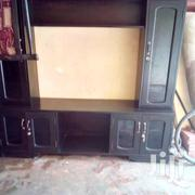 Faceboard For Sale | Furniture for sale in Central Region, Kampala