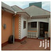 Banange Don't Say I Don't Bring You Good Deals 2 Bedroom House With | Houses & Apartments For Sale for sale in Central Region, Kampala