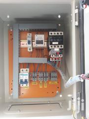 Automatic Transfer Switch | Manufacturing Equipment for sale in Central Region, Kampala