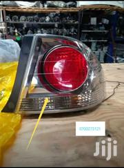 Brand New Altezza Rear Light | Vehicle Parts & Accessories for sale in Central Region, Kampala