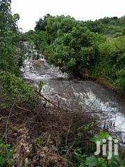 25 Acres Touching the Lake at 8m Each | Land & Plots For Sale for sale in Central Region, Mukono