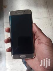 Samsung S6 Edge 32GB | Mobile Phones for sale in Central Region, Kampala