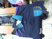 African Tshirts | Clothing for sale in Central Region, Kampala