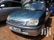 Toyota Raum 2000 | Cars for sale in Central Region, Kampala