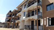 2bedrooms 2bathrooms In Kiwatule | Houses & Apartments For Rent for sale in Central Region, Kampala