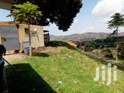 A Full Acre And 40 Decimals At Muyenga | Land & Plots for Rent for sale in Central Region, Kampala