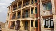 2bedrooms 2bathrooms In Najjera | Houses & Apartments For Rent for sale in Central Region, Kampala