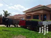 Very Spacious Fancy He On Quick Sale In Namugongo Clean Title On Table | Houses & Apartments For Sale for sale in Central Region, Kampala