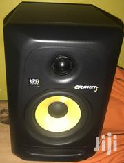 Yamaha MX 61 And KRK Studio Monitors | Audio & Music Equipment for sale in Central Region, Kampala