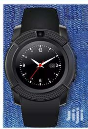 Vayo Smart Watch 2018 | Clothing Accessories for sale in Central Region, Kampala