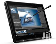 Lenovo X1 Yoga 3rd 256HDD Intel Core i5 8GB | Laptops & Computers for sale in Central Region, Kampala