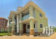 5 Bedrooms Villas For Sale At Munyonyo | Houses & Apartments For Sale for sale in Central Region, Kampala